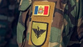 """Aproape 300 de militari români și străini se vor antrena împreună. FOTO Brigada 9 Mecanizată """"Mărăşeşti"""""""