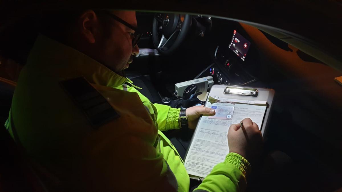 razie politia rutiera (3)