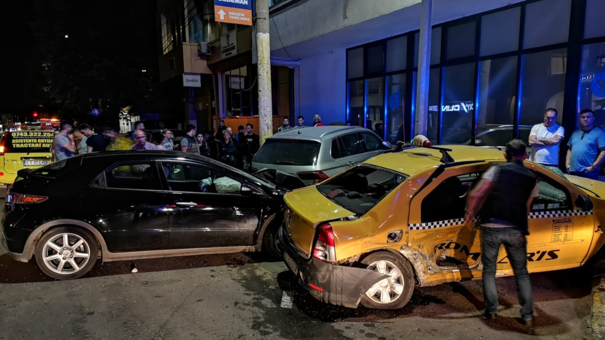 accident taxi (1)