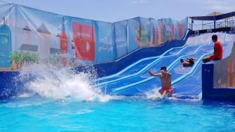 Aqua Park 3