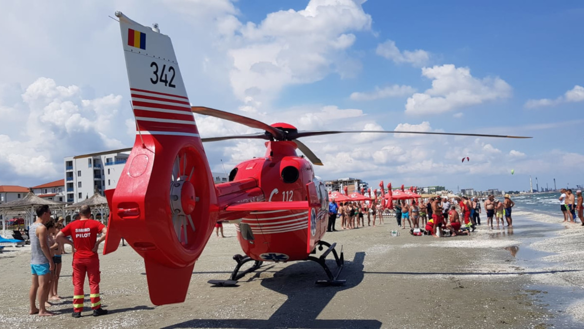 elicopter smurd plaja (3)