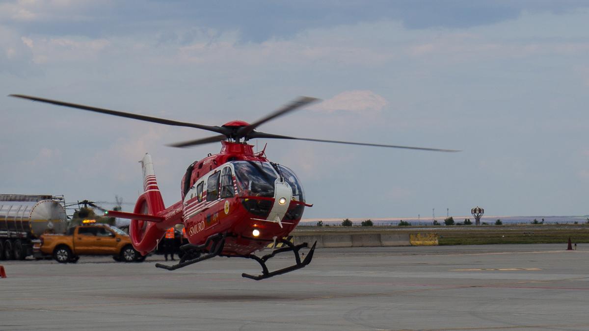 elicopter SMURD (17)
