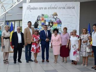 Școala de Vară OFSD are loc la Constanța. FOTO PSD