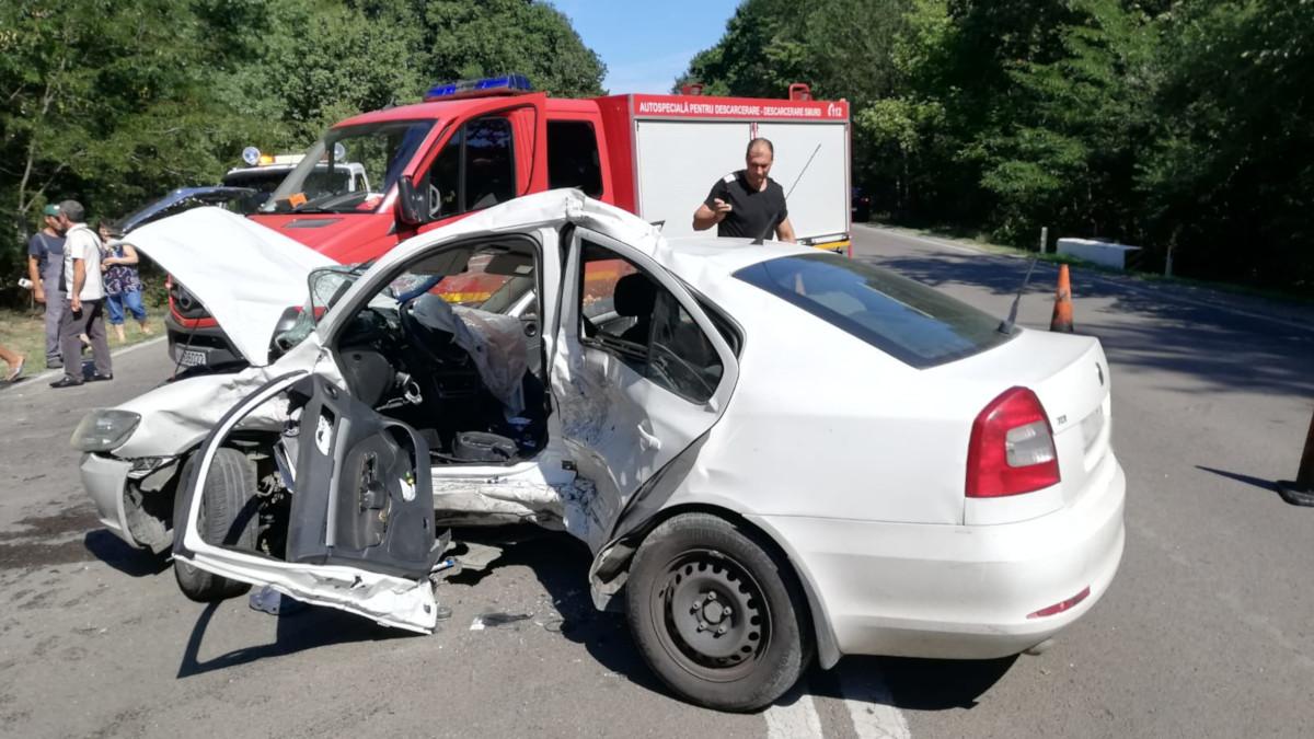 accident mortal dn3 constanta valu (1)