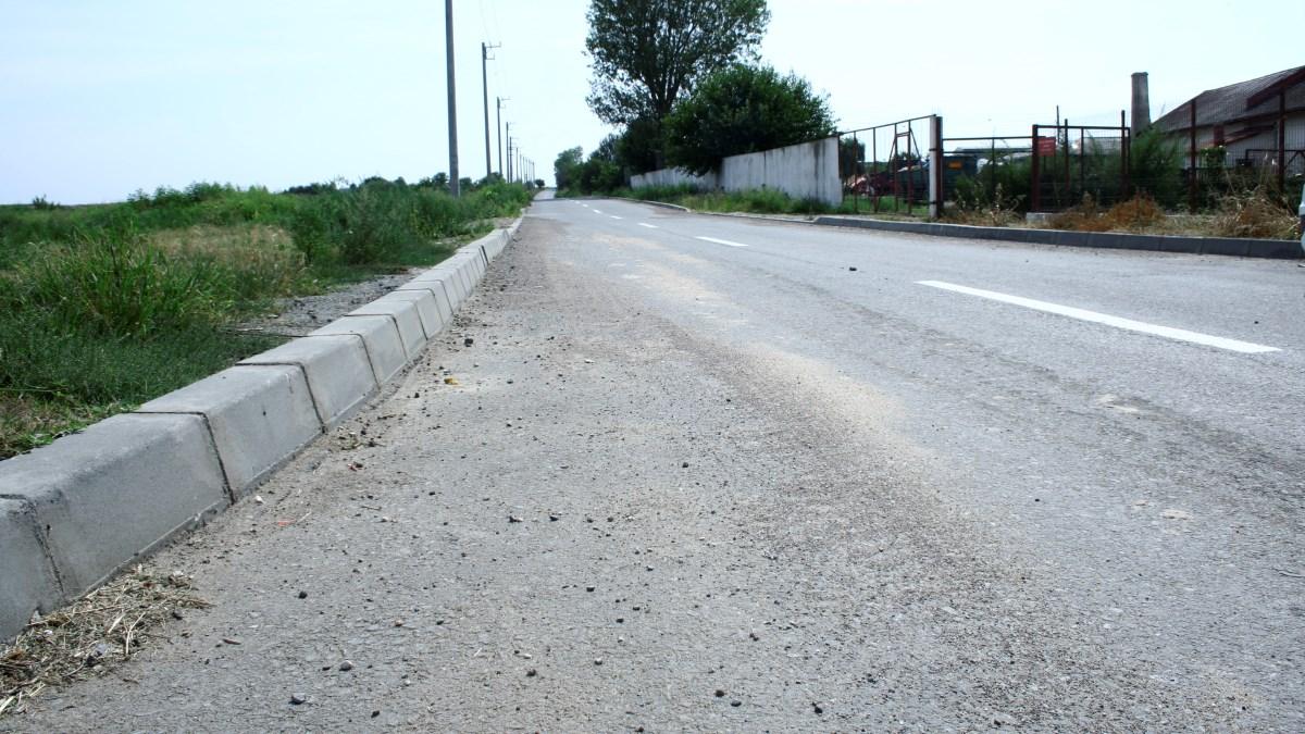 harsova asfaltari 10