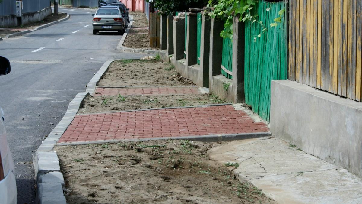 harsova asfaltari 6