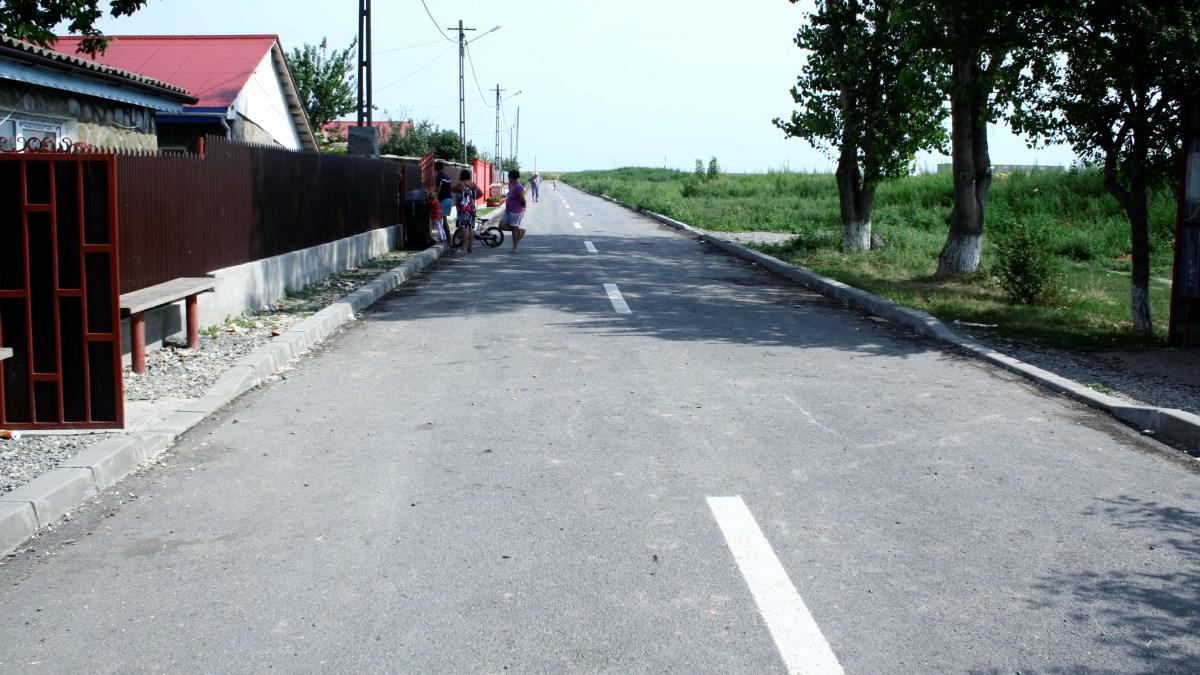harsova asfaltari 9