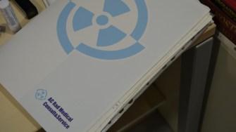 Spectroscopia magnetic[ este utilizat[ la Ovidius Clinical Hospital. FOTO CTnews.ro