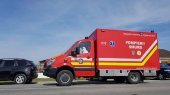 În Cuza Vodă a fost instituită carantină parțială. FOTO CTnews.ro