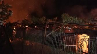 incendiu foc pompieri (3)