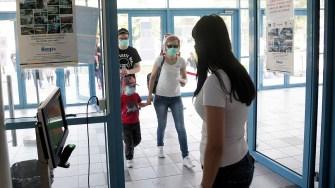 Mii de constănțeni au vizitat, duminică, Delfinariul, Acvariul sau Microrezervația din Constanța FOTO: Delfinariul Constanța