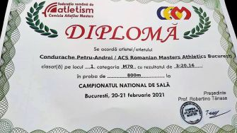 FOTO Facebook Camelia Condurache
