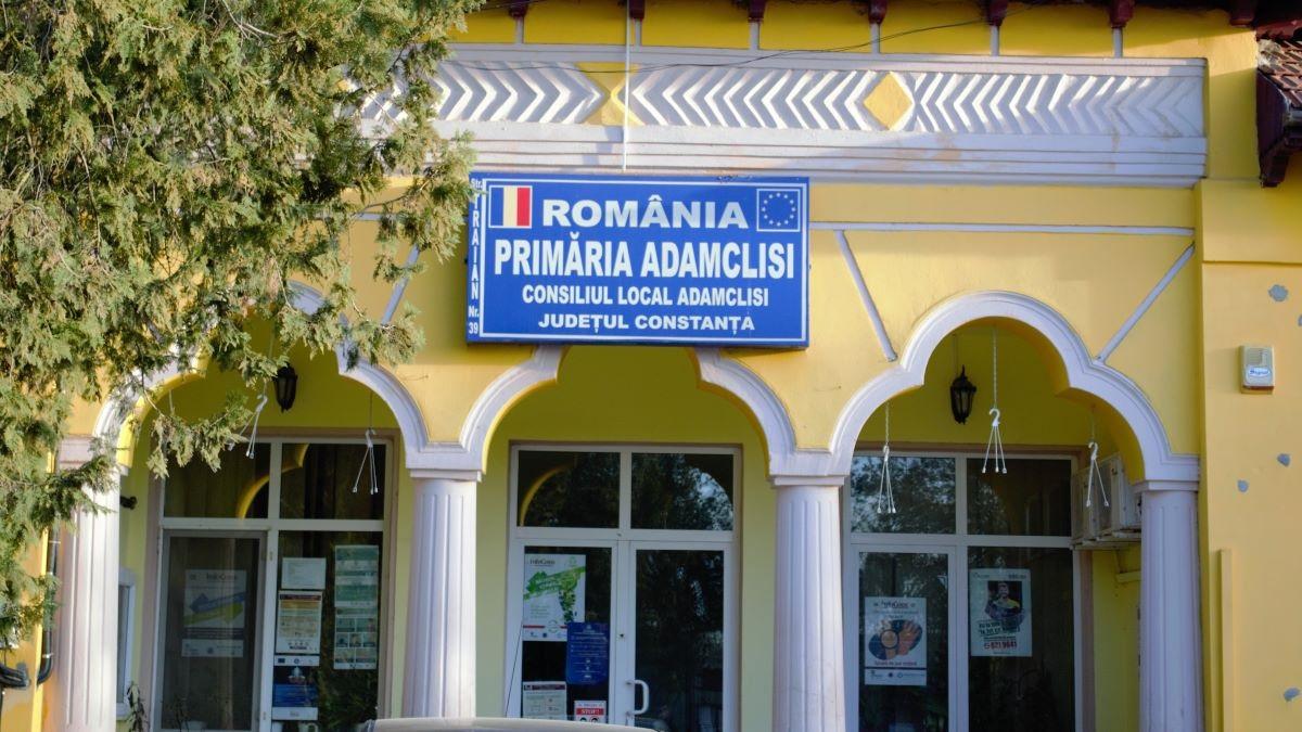 Adamclisi, CT 1 (2)