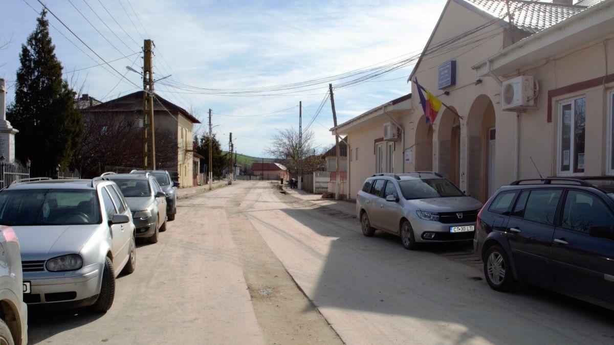Oltina, CT 4 (2)