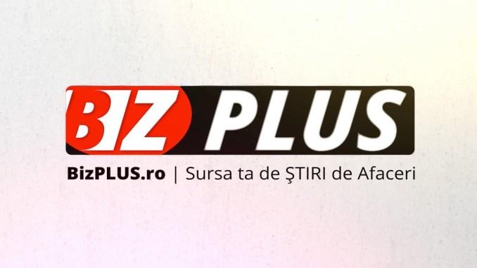 BizPLUS.ro - publicația de business a Trustului Media CityDigital