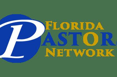 Florida Pastors Network