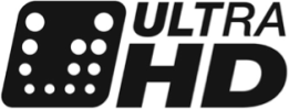 DigitalEur Logo UHD