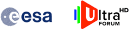 CTOiC Other Client Logos Q2 2016