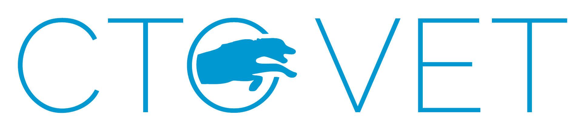 CTOVET-logo-ufficiale-2017