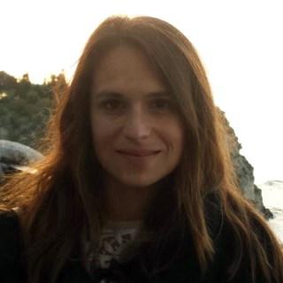 Dott.ssa Valentina Dal Magro