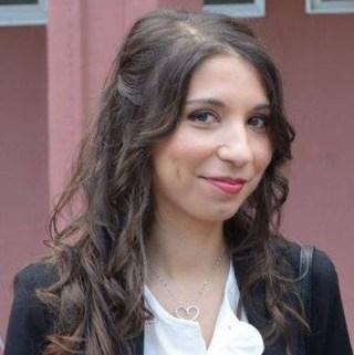 Dott.ssa Giulia Daga