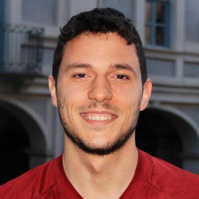 Dott. Lorenzo Taricco