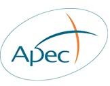 CTP13 APEC