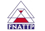 CTP13 FNATTP