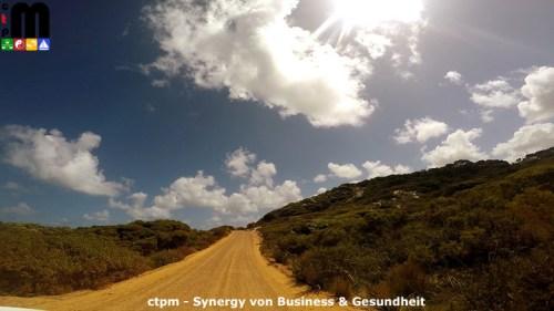 Seal Bay - Flinders Chase Nationalpark - Kangaroo Island - Australien #sealbay #flinderschasenationalpark #kangarooisland #Australien -------------------------------------------------------------- ctpm - Synergy von Business & Gesundheit #synergyvonbusinessundgesundheit #ctpmsynergyvonbusinessundgesundheit -------------------------------------------------------------- Business-Unit: CTPM - BUSINESS IT-Consulting - Development & Programming - Administration - Business Analysis - Solution Architectures - Testmanagement Management-Consulting - Career Planning - Start-up Coaching & Consulting - Freelancer Management - Recruitment Consultant - Backoffice - PMO Training & Development CTPM - HEALTH Health & Wellness - Burnout - Prevention - Education & Training - Coaching - Health-related Travel Massage & Workout Saltgrotto CTPM - ACCOMMODATION Bed & Breakfast Apartment Conference Room Meetingpoint CTPM - MOVE Corporate Sailing & Hiking - Coaching - Teambuilding & Events Boating School - Boating License - Skippertraining Rent a Skipper Guests Hiking Personal Training -------------------------------------------------------------- Tags #ctpm #ctpm-business #ctpmbusiness #business #it-consulting #itconsulting #it #consulting #development #programming #developmentandprogramming #developmentprogramming #oracle #plsql #oracledba #webdesign #wordpress #oracleadministration #businessanalysis #solutionarchitectures #testmanagement #testmanager #softwarearchitect #management #consulting #managementconsulting #careerplanning #start-upcoaching #start-up-coaching #startup-coaching #startupcoaching #start-upconsulting #start-up-consulting #startup-consulting #startupconsulting #freelancer #freelancermanagement #freelancer-management - #recruitment #consultant #recruitmentconsultant #backoffice #PMO #training #development #traininganddevelopment #trainingdevelopment #ctpm-health #ctpmhealth #health #health #wellness #healthwellness #burnout #Prevention #burnoutprevention #education #trai