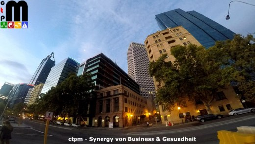 Australien - Skyline - Perth #australien #skyline #perth -------------------------------------------------------------- ctpm - Synergy von Business & Gesundheit #synergyvonbusinessundgesundheit #ctpmsynergyvonbusinessundgesundheit -------------------------------------------------------------- Business-Unit: CTPM - BUSINESS IT-Consulting - Development & Programming - Administration - Business Analysis - Solution Architectures - Testmanagement Management-Consulting - Career Planning - Start-up Coaching & Consulting - Freelancer Management - Recruitment Consultant - Backoffice - PMO Training & Development CTPM - HEALTH Health & Wellness - Burnout - Prevention - Education & Training - Coaching - Health-related Travel Massage & Workout Saltgrotto CTPM - ACCOMMODATION Bed & Breakfast Apartment Conference Room Meetingpoint CTPM - MOVE Corporate Sailing & Hiking - Coaching - Teambuilding & Events Boating School - Boating License - Skippertraining Rent a Skipper Guests Hiking Personal Training -------------------------------------------------------------- Tags #ctpm #ctpm-business #ctpmbusiness #business #it-consulting #itconsulting #it #consulting #development #programming #developmentandprogramming #developmentprogramming #oracle #plsql #oracledba #webdesign #wordpress #oracleadministration #businessanalysis #solutionarchitectures #testmanagement #testmanager #softwarearchitect #management #consulting #managementconsulting #careerplanning #start-upcoaching #start-up-coaching #startup-coaching #startupcoaching #start-upconsulting #start-up-consulting #startup-consulting #startupconsulting #freelancer #freelancermanagement #freelancer-management - #recruitment #consultant #recruitmentconsultant #backoffice #PMO #training #development #traininganddevelopment #trainingdevelopment #ctpm-health #ctpmhealth #health #health #wellness #healthwellness #burnout #Prevention #burnoutprevention #education #training #healthtraining #coaching #healthcoaching #healthrelatedtravel #massage #workout #healthmassage #healthworkout #saltgrotto #saltcave #salzgrotte #ctpm-accommodation #ctpmaccommodation #accommodation #bedandbreakfast #bedbreakfast #bed-breakfast #privatzimmer #gästezimme #hotelzimmer #monteurzimmer #messezimmer #messebetten #messeköln #messecologne #messedüsseldorf #übernachtung #unterkunft #schlafen #Apartment #appartment #ferienwohnung #conferenceroom #conference-room #meetingpoint #büro #büroaufzeit #office #ctpm-move #ctpmmove #move #corporatesailing #corporatehiking #corporate-sailing #corporate-hiking #corporate #sailing #corporate #hiking #movecoaching #teambuilding #teamevents #boating #boatingschool #boating-school #bootsschule #sportbootsschule #segelschule #boatinglicense #boating-license #boating #skippertraining #skipper #skippertrainer #rent-a-skipper #rentaskipper #guestshiking #personaltraining #personaltrainer #personal-training #personal-trainer -- #cologne #köln #koeln #berlin #lindlar #rheinland #germany #deutschland #nrw #europa #nordrhein-westfalen #nordrheinwestfalen #oberbergischerkreis #oberberg