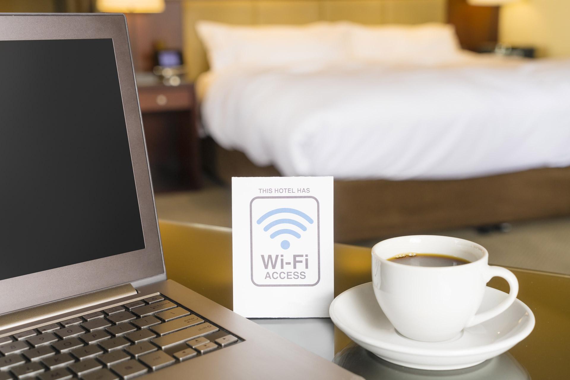 CTPM Travel Tourismus Unterkunft mit Arbeitsmöglichkeit » Ferienwohnung · Apartment · Bed & Breakfast · Langzeitvermietung · Seminarraum
