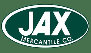 Jax Merchantile