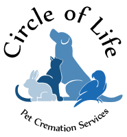 Circle of Life Pet Cremation Services