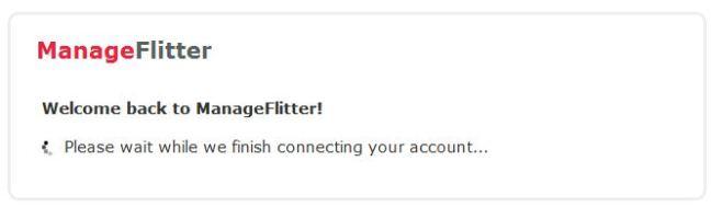 manage flitter followers twitter 2
