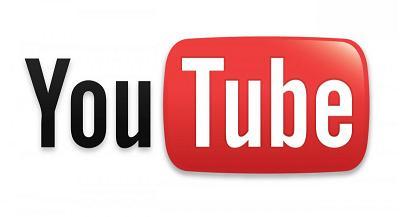 youtube logo ralentissement free sfr orange