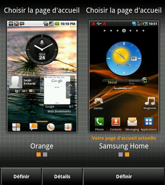 J ai l ch mon iphone pour un andro d pisode 2 ctrl for Choix ecran photo