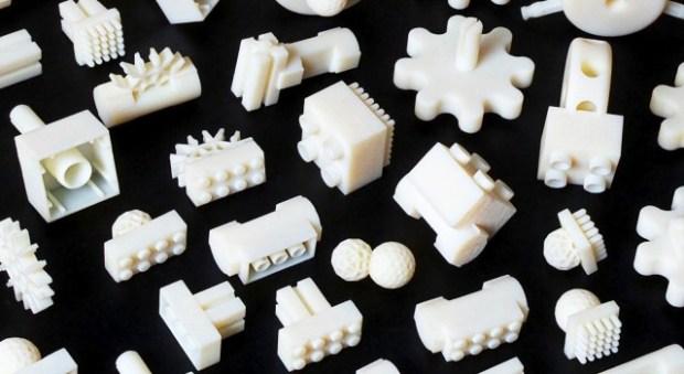kit construction lego meccano fuck