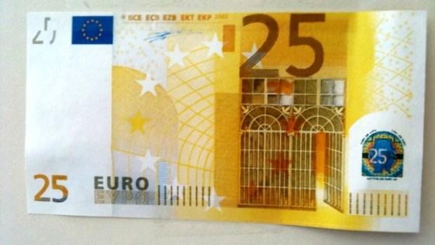 25euro
