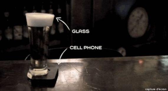 o-OFFLINE-GLASS-570