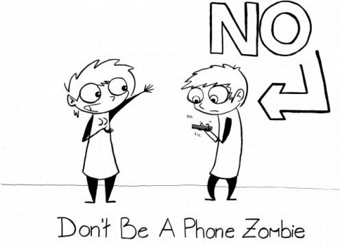 phone-zombie