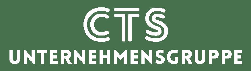 CTS Unternehmensgruppe