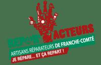 Logo Répar Acteurs