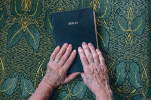 Older Adult Ministry Certificate Program entering it's third year