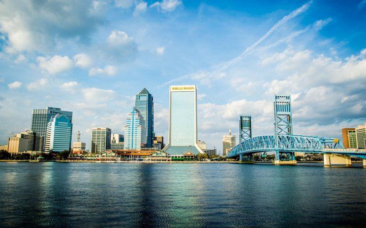 Professional Onsite Computer & Network Repair in Jacksonville Florida