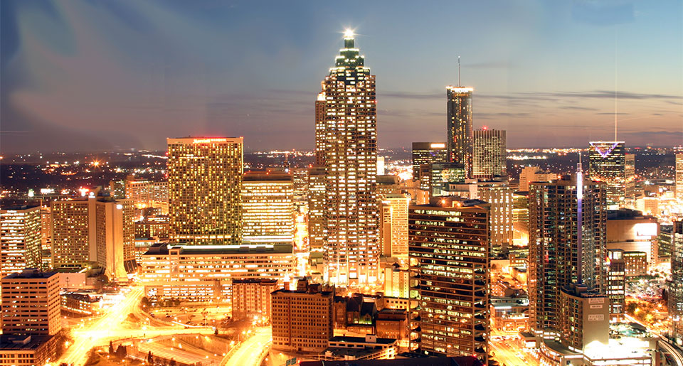 atlanta-georgia-ga-professional-onsite-network-installation-configuration-repair-services