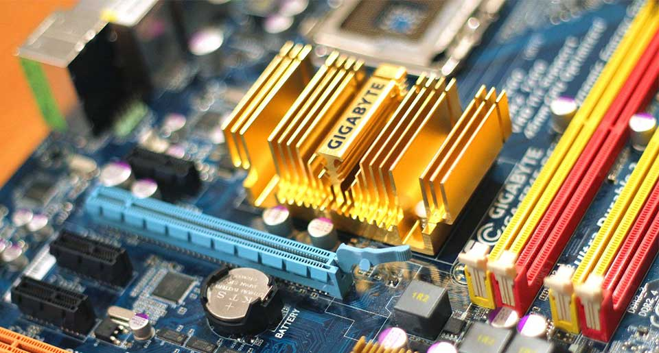 Franklin Indiana On Site Computer PC & Printer Repairs, Network, Voice & Data Cabling Solutions