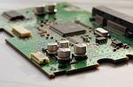 Miami Florida Onsite PC & Printer Repair, Network, Voice & Data Cabling Solutions