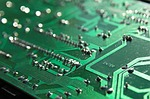Daytona Beach Florida Onsite Computer PC & Printer Repair, Networking, Voice & Data Cabling Solutions