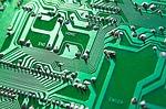 Tampa Florida Onsite PC & Printer Repair, Networks, Voice & Data Cabling Contractors
