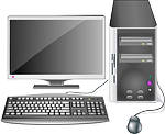 Tallevast Florida Onsite PC & Printer Repairs, Networking, Voice & Data Cabling Services